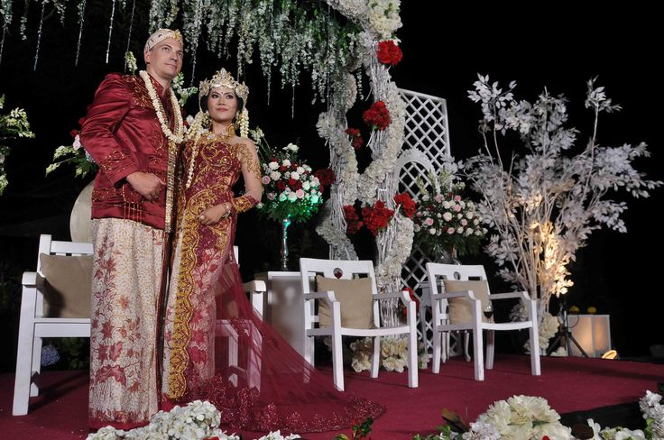 Finishing the night, Last pose for the Traditional Modern Wedding