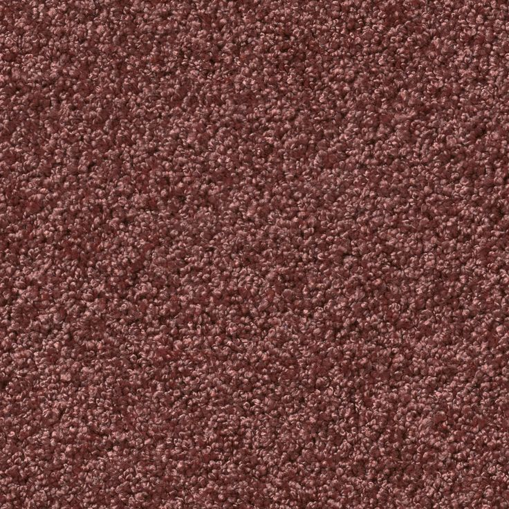 Smoozy Teppich d175 spice -  - A050092.007
