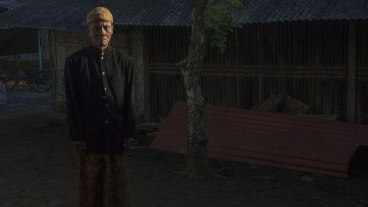Bancakan Bonokeling