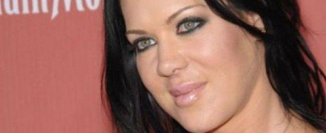 WWE Wrestler Chyna passes away at 46