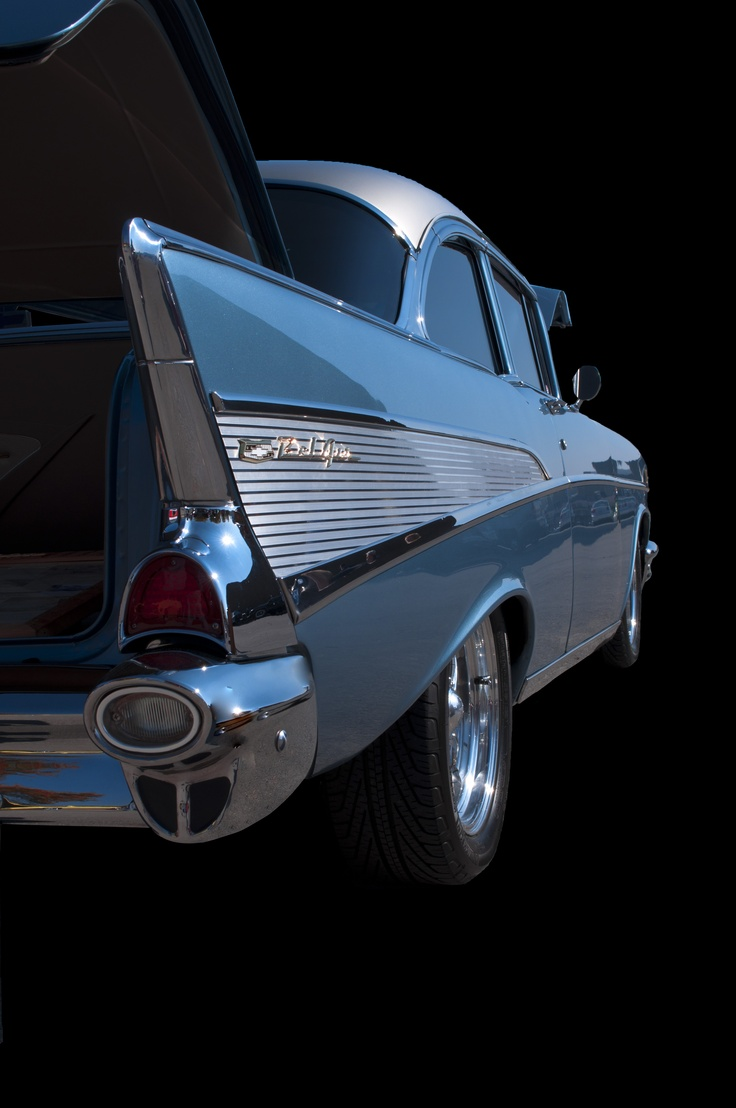 1956 chevy tattoo submited images pic2fly -  57 Chevy Bel Air