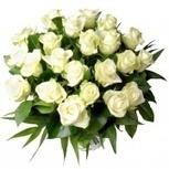 Bloemen bezorgen buitenland? Wij versturen bloemen naar Italie!
