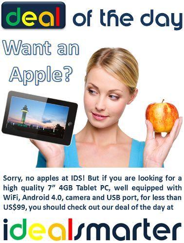 http://www.idealsmarter.com/?refid=272f902b