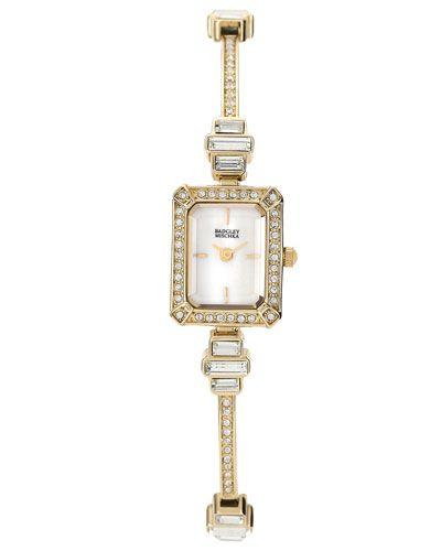 Crystal Bangle Watch - $195.00