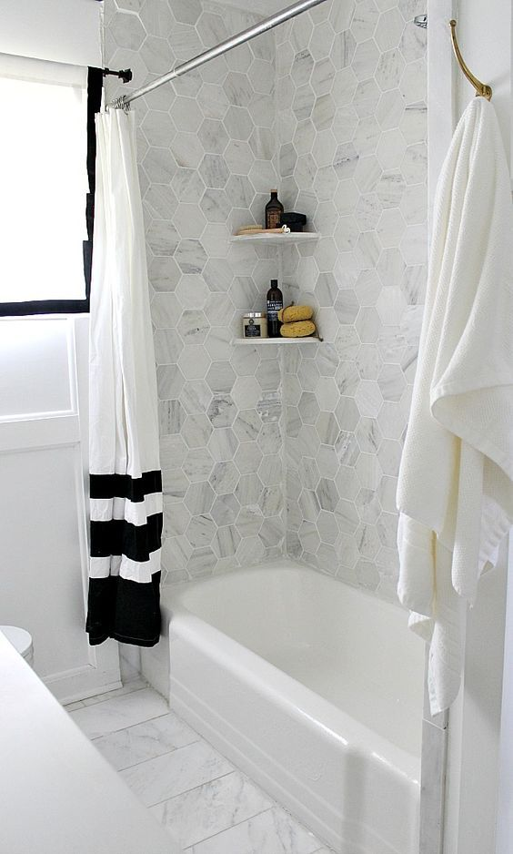 Tile Bathroom Tub best 20+ bathtub tile ideas on pinterest | bathtub remodel, tub