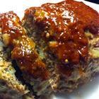 Easy meatloaf recipe.