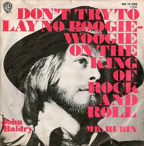洋楽70's全曲探検 1971/8/21号 ブラック・サバス&レゲエ爆発 Weekly 70's chart adventure: 日刊ろっくす ROCKS(v BLOGS)