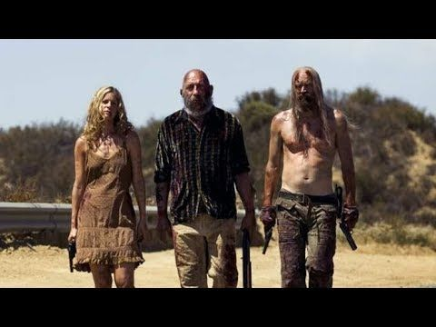 Com.in Chief,Sylvia Lydia Morelos (U.S. NATIONAL GUARD): March 5, 2018...4:45 p.m.    The Devil's Rejects i... March 5, 2018...4:45 p.m. The Devil's Rejects is who they also are. Perps. fyi. The Devil's Rejects (2/10) Movie CLIP - Send in the Clown (2005) HD. Com. in Chief, Sylvia Lydia Morelos-Navajas, U.S. National Guard, March 5, 2018 blondie2018.blogspot.com March 5, 2018...4:45 p.m. The Devil's Rejects is who they also are. Perps. fyi. The Devil's Rejects (2/10) Movie CLIP - Send in the…