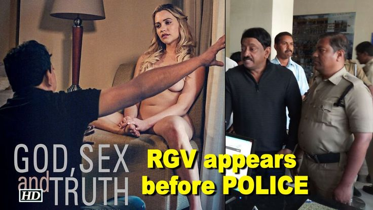 NUDITY brings Ram Gopal Varma before POLICE , http://bostondesiconnection.com/video/nudity_brings_ram_gopal_varma_before_police/,  #GodSexandTruth #GodSexandTruthtrailer #MiaMalkova #MiaMalkovainGodSexandTruth #MiaMalkovavideo #pornstarMiaMalkova #ramgopalvarma #RamGopalVarmashootswithMiaMalkova #SunnyLeone #watchGodSexandTruthfull