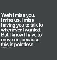 again sad but true