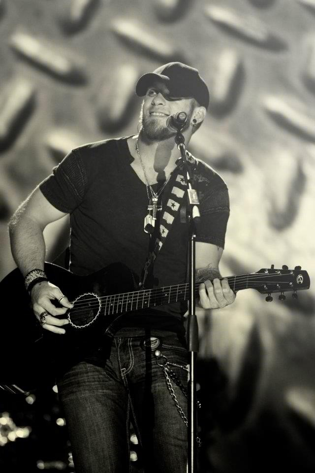 Lyric brantley gilbert just as i am lyrics : 519 best Brantley Gilbert images on Pinterest | Country boys ...