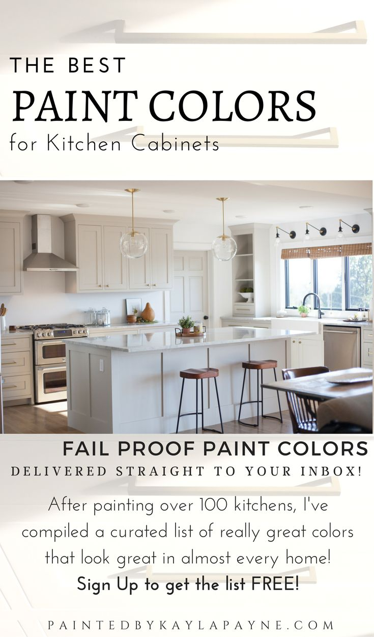 Perfect 100 Kitchens Gallery - Kitchen Cabinets | Ideas ...