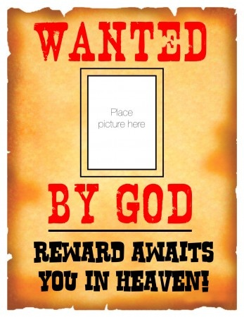 """""""GOD'S... REWARD... to the faithful service of His saints is to WIN THEM from the pursuit of earthly riches and pleasures; to SUSTAIN THEM in the fires of persecution; and to ENCOURAGE THEM..."""" ~ C.I. Scofield"""