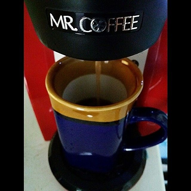 127 Best Mr Coffee 174 Coffee Makers Images On Pinterest