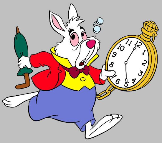 Alice Perrin Google Search: Alice In Wonderland March Hare Drawing