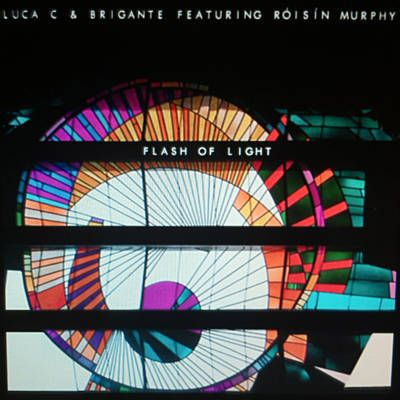 Found Flash Of Light (Solomun Remix) by Luca C & Brigante Feat. Roisin Murphy with Shazam, have a listen: http://www.shazam.com/discover/track/67132489