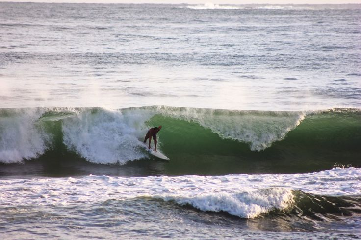 Photo surf - by Caio Mensdes