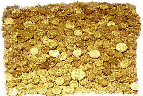 Талисманы для привлечения денег помогут увеличить ваше состояние. Оберег на деньги, сделанный своими руками, поможет привлечь и удержать богатство.