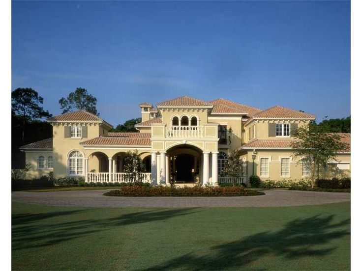 Best 33 tampa bay million dollar homes images on pinterest for Beautiful million dollar homes