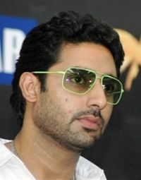 Abhishek wants Aaradhya to appreciate her parents - Filmicafe