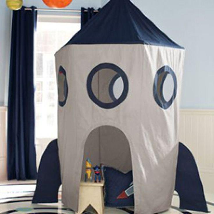Rocket+Tent+Canopy+