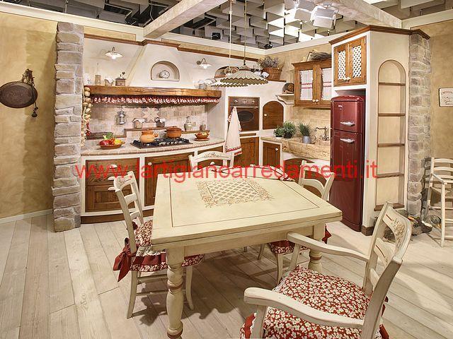 Arredare casa: una raccolta di idee da provare su Arredamento d'interni  Lampade tiffany ...