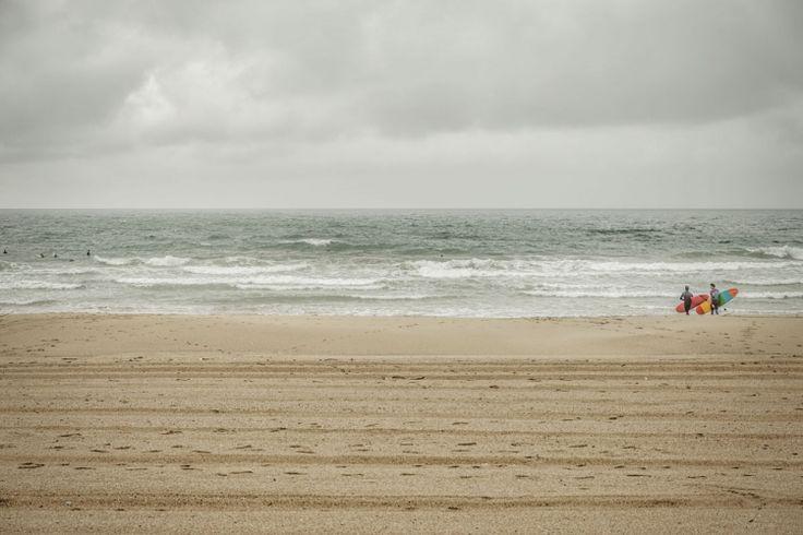 biarritz-03
