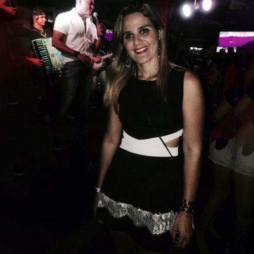 Sexy De Mujer Línea-a Noche Cóctel Fiesta Verano Mini Patineta Corto Vestidos