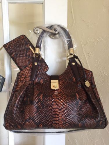 Brahmin Handbags by brandsyoulove