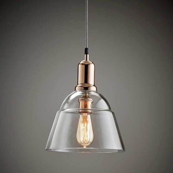 63 best Industrial retro lighting images on Pinterest