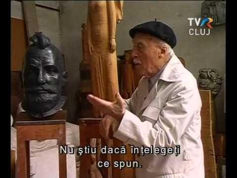 100 éve született Kós András
