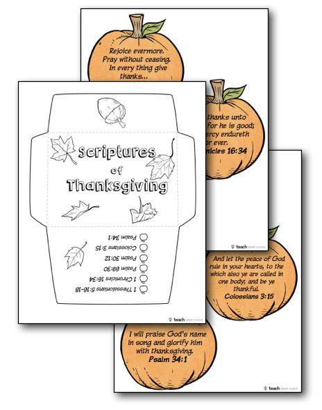 21 best bible images on pinterest sunday school holiday for Thanksgiving sunday school crafts