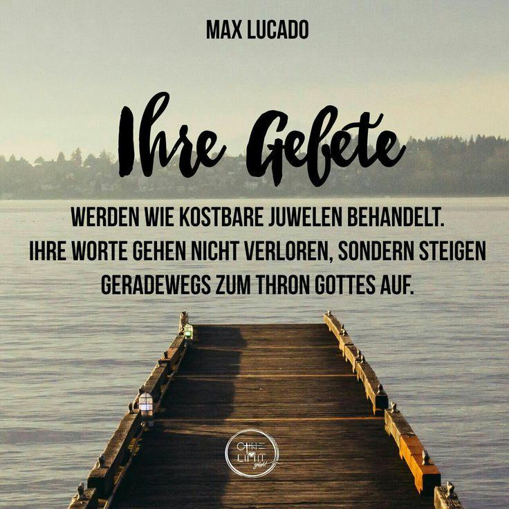 #impuls#zitat#maxlucado#gebet#thron#gottes#ohnelimitgeliebt