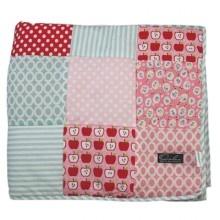 bedspread quilt