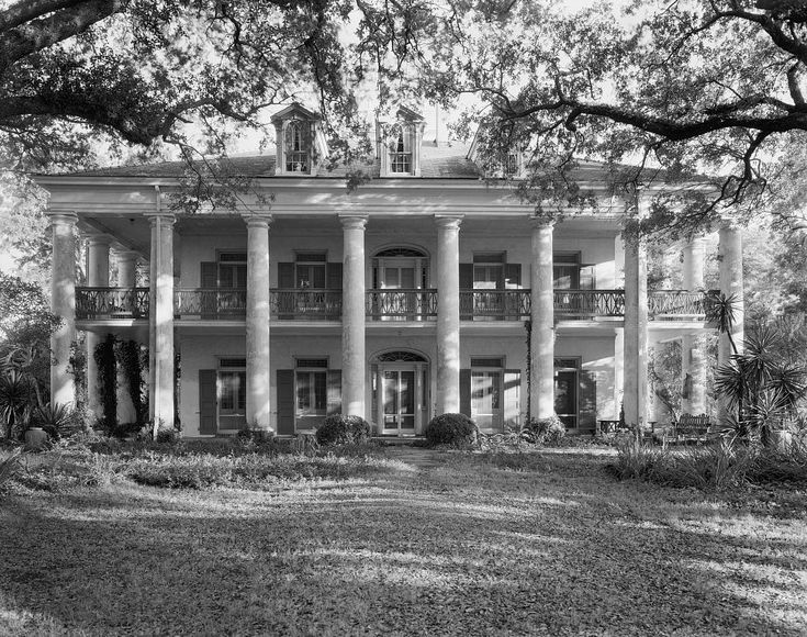 17 best images about gone with the wind on pinterest for St james plantation builders