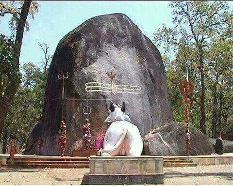 Om Namashivaya