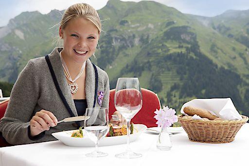 Kulinarische Erlebnisse in Österreichs Regionen