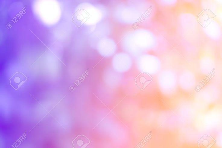Afbeeldingsresultaat voor paarse lucht