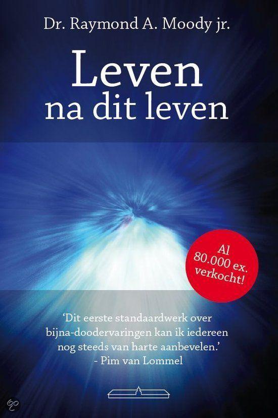 download Landau: the Physicist