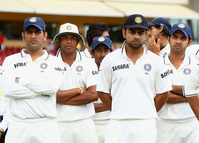 ICC Cricket, Live Cricket Match Scores,All board of cricket news:  India,New Zealand Move up Test Ranking       Indi...