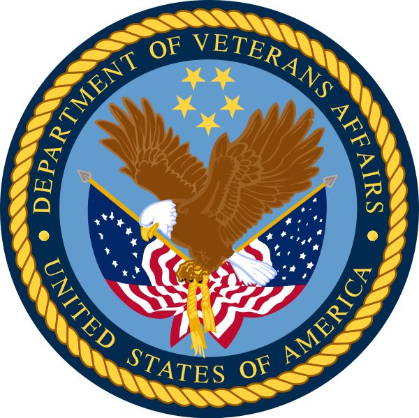 IS THE VETERANS AFFAIRS DEPT. TRYING TO PREVENT SOME VETS FROM OWNING GUNS?