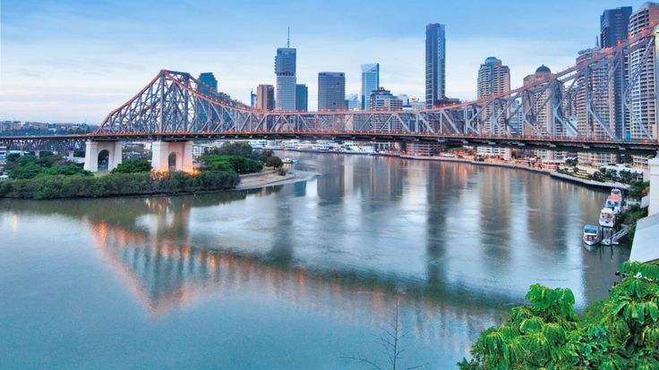 Discover Brisbane, Queensland's subtropical capital city and the gateway to its many attractions. Call us (02) 8765 9782 or visit http://www.baysidelimousines.com.au/locations/brisbane/  #limohiresydney