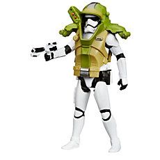 Star Wars Fanartikel und Geschenke   Disney Store