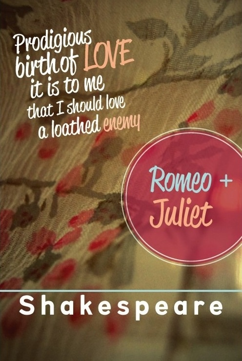 Romeo And Juliet Book Cover Ideas ~ Best romeo and juliet cover books images on pinterest