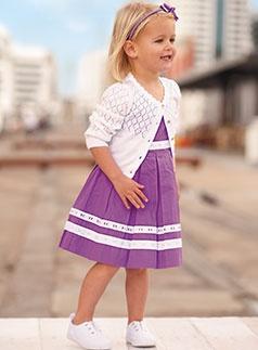 Cute outfit #DearPumpkinPatch