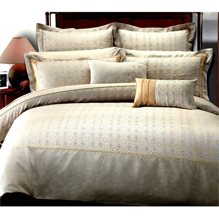 Melissa 9 Piece Bed In A Bag · Hotel Collection BeddingBedroom SetsBedding  ...