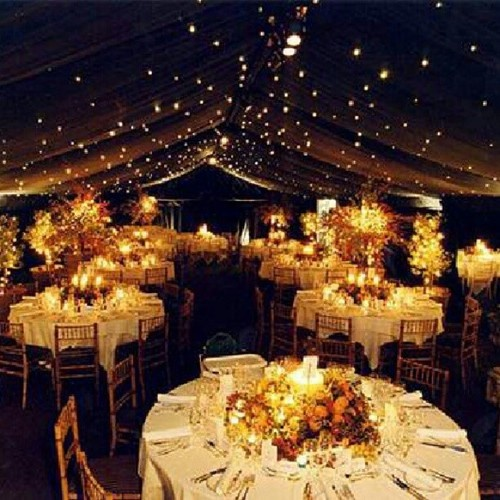 228 Best Images About Outdoor Wedding/tablescapes On