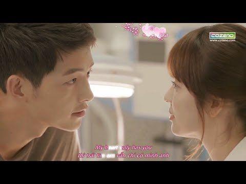 Yoon Mi Rae - Always FMV (Descendants Of The Sun OST)[Eng Sub + Rom + Han] - YouTube