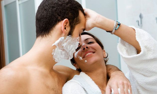 men's best beauty and grooming tips for women