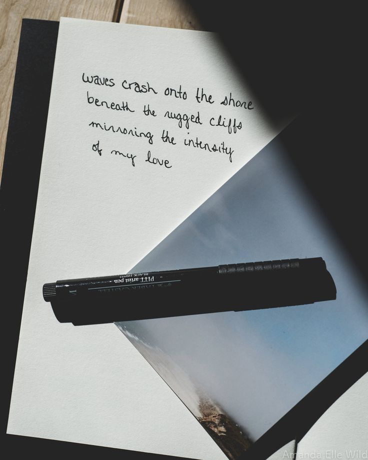 Always by Sarah Jio - Amanda Elle Wild Book review